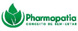 Blog Pharmopatia